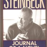 Journal of a Novel - John Steinbeck