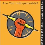 Linchpin Are You Indispensable by Seth Godin